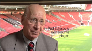 File Name : bobby-charlton.jpg Resolution : 1000 x 563 pixel Image ...