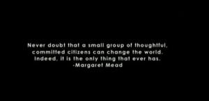 Zeitgeist Moving Forward #citas #quotes #movie