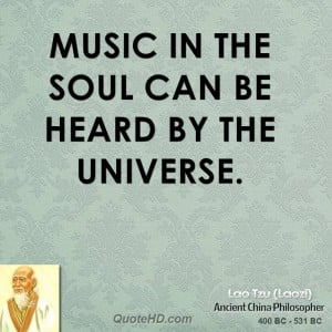 lao-tzu-lao-tzu-music-in-the-soul-can-be-heard-by-the.jpg