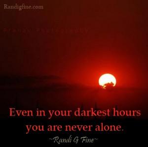 love encouragement quotes