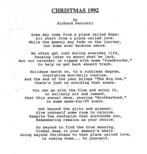 christmas poems 1992 that rhyme for kids short christmas poems