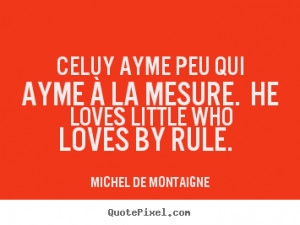 michel-de-montaigne-quotes_2841-2.png