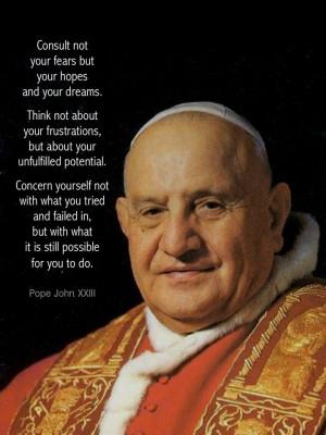 St. Joseph the Worker Adult Faith Formation Blog