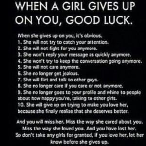 sad-break-up-quotes-3.jpg