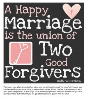 wedding-quotes-inspiration