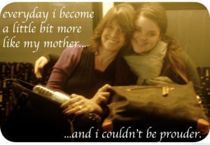 Quotes About Mothers And Daughters Friendship Amazing mother daughter