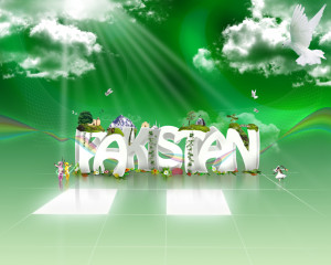 Yom-e-Pakistan SMS And Quotes