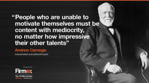 Andrew Carnegie Quotes Top 10 m&a quotes