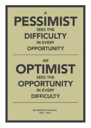 Inspiring,+Funny,++Smart+Quotes+Money.jpg