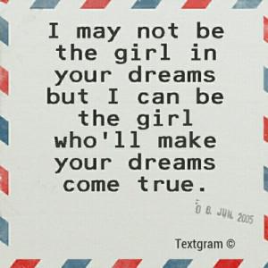 Goodnight My Love Quotes Heyitsmika: good night