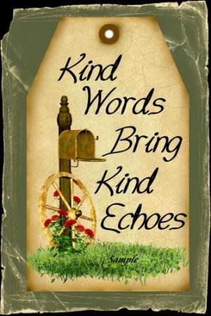 Primitive Country Wisdom Sayings WORD ART Tags Digital Printables