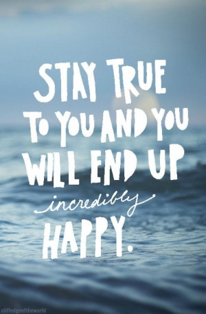 Inspirational quotes inspiring sayings true happy