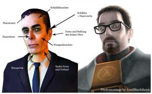 man - Combine OverWiki: Half-Life Wiki