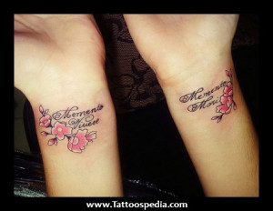 ... 20Quote%20Tattoos%20For%20Girls%201 Beautiful Quote Tattoos For Girls