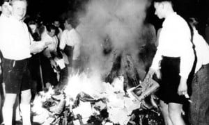 Hitler-Youth-burn-anti-Ge-006.jpg