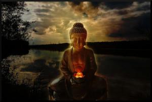 "... darkness, the astonishing light of your own being."" ~Hafiz of Shiraz"