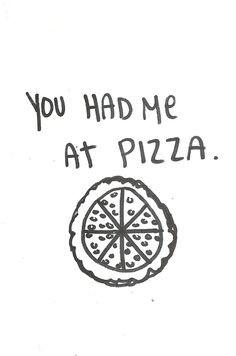 love...pizza... | cpk.com More