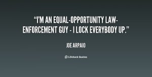 Back > Gallery For > Law Enforcement Quotes