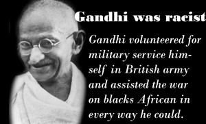 Good Pix For Animal Rights Quotes Gandhi