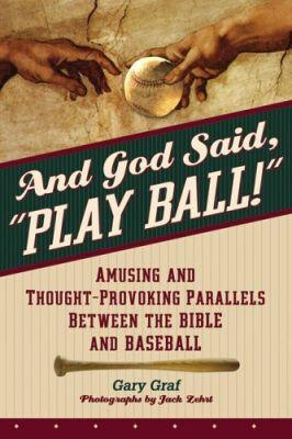 Washington Nats say no God in baseball?