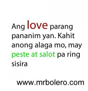 ... 508753599219016 158088335 n Best Patama Quotes Tagalog Love Quotes