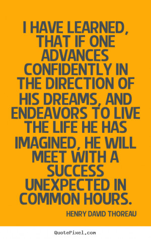 henry-david-thoreau-quotes_9396-0.png