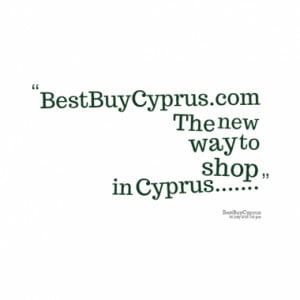 Online Shopping Quotes Quotes about: online shopping