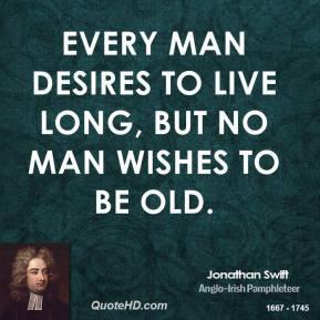 Desires Quotes