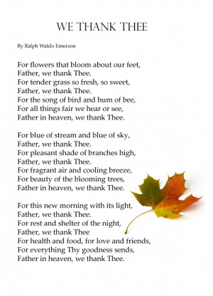 daughter poems about fathers and daughters poems about fathers and ...
