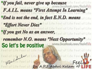 To download click on Be Positive Motivational Quotes then choose save ...