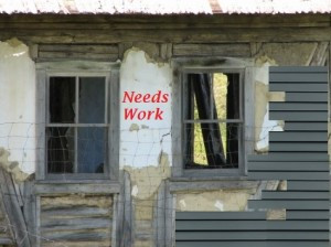 Siding Repairs Service – Importance of a Written Home Improvement ...