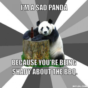 BLOG - Funny Quotes About Being Shady