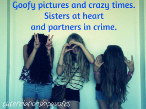 tumblr quotes for best friends/sister