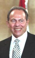 Emile Lahoud's Profile