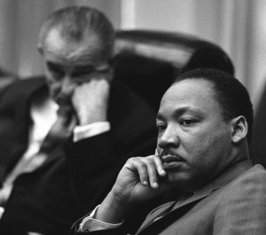 Dr. Martin Luther King, Jr. to be honored with volunteerism, other ...