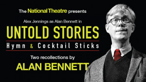 ... Click Here to book your Untold Stories Theatre Breaks in London Now