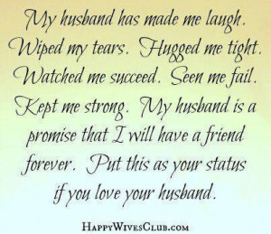 vow renewal ideasMy Future Husband, Love My Husband, Inspiration, Life ...