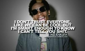 wiz khalifa trust
