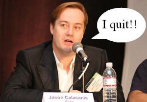 Jason Calacanis - Email address, photos, phone numbers to Jason ...