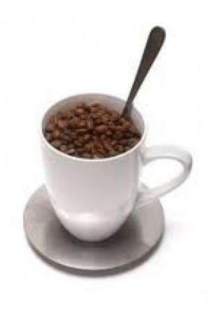 Caffeine Addiction. Addiction Types. WeDoRecover.com Drug ...
