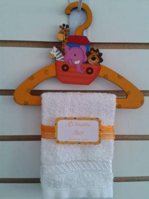 recuerdos para baby shower de gancho and recuerdos de baby shower en