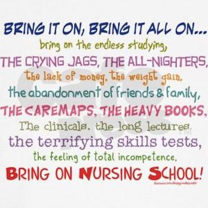 ... Funny Nurs Schools Quotes, Student Nursing, Nursing Schools