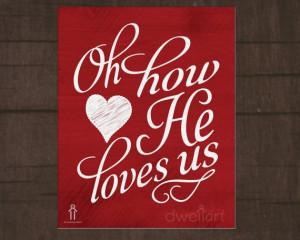 ... Christian wall art decor. Scripture Wall Art decor, Christian quotes