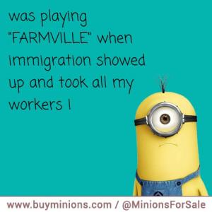 minions-quotes-farmville