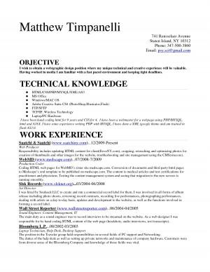 Medical Coding Billing Resume Experience Kootation