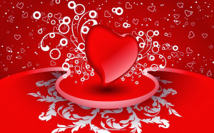 Happy Valentines Day 2014 Love Quotes For Him