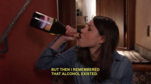 Parks And Recreation Quotes Parks and Recreation