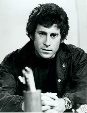 Quotes by Paul Michael Glaser