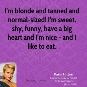 paris-hilton-paris-hilton-im-blonde-and-tanned-and-normal-sized-im.jpg