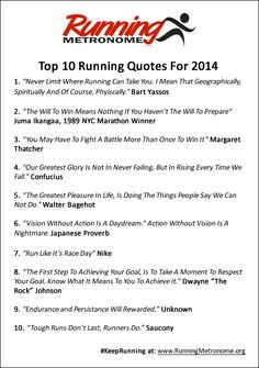 cross country quotes